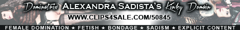 ALEXclips4sale50845banner2